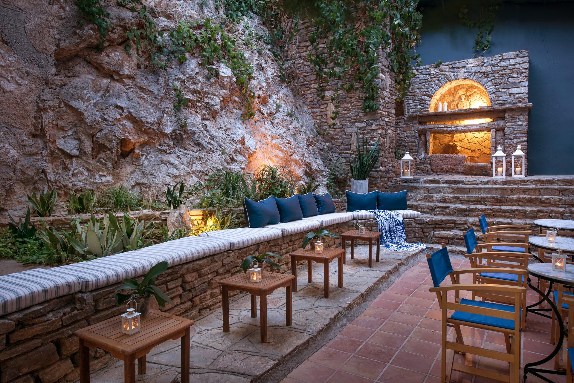 Bomo Coral Hotel Agios Nikolaos