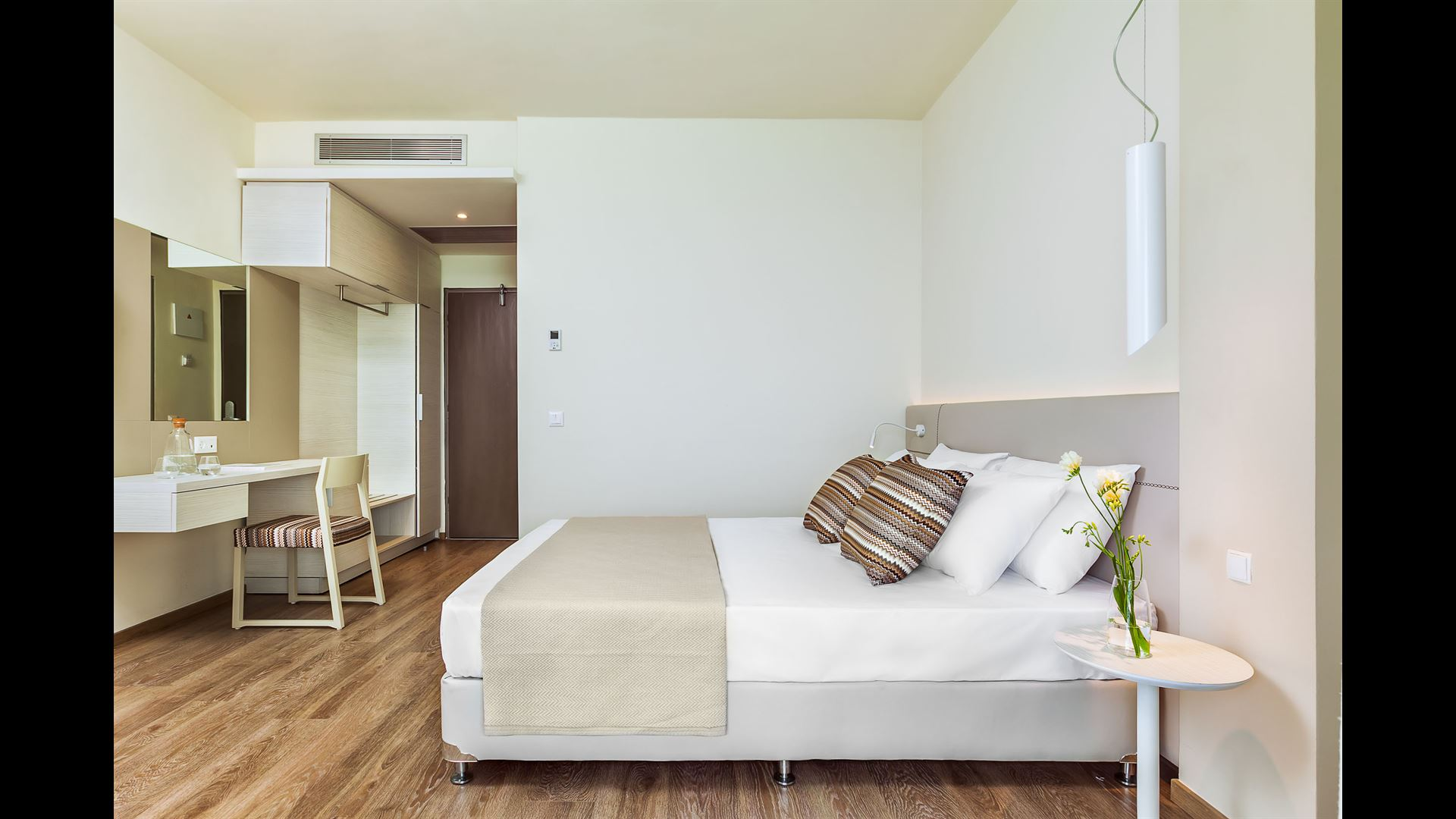 Ammon Zeus Hotel: Premium GV