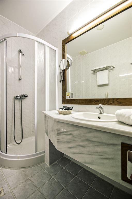 Possidi Holidays Resort Hotel