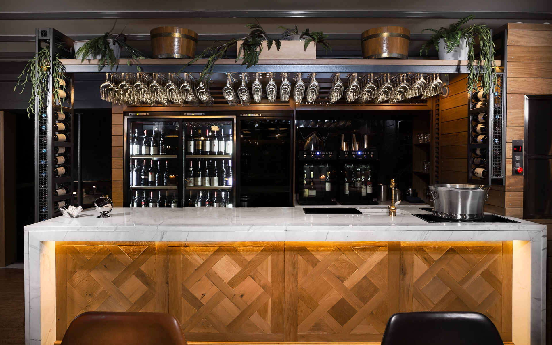 A For Athens Hotel: Restaurant