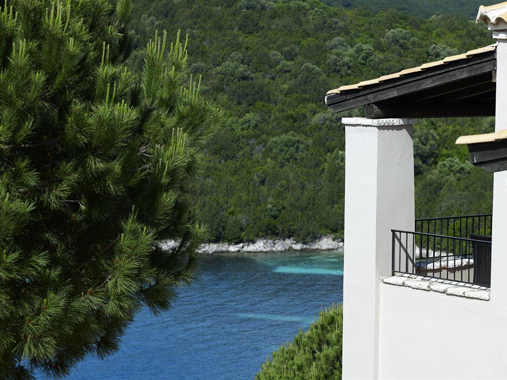 Domotel Agios Nikolaos