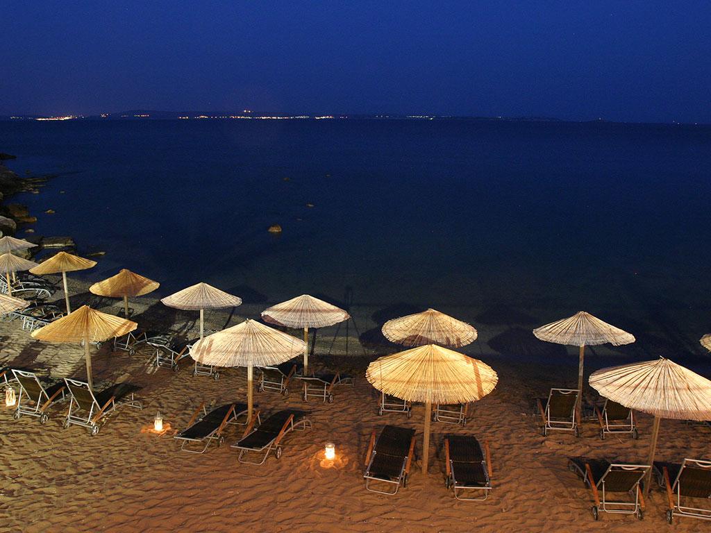 Erytha Hotel & Resort