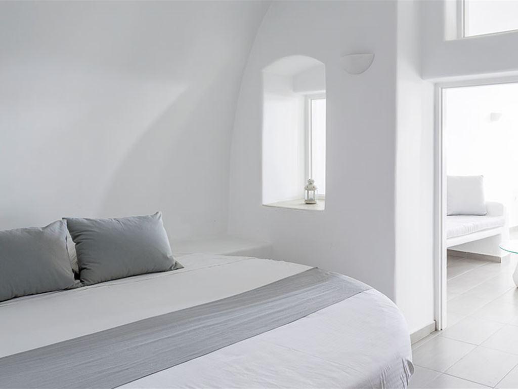 Pegasus Suites & Spa: Star_Villa