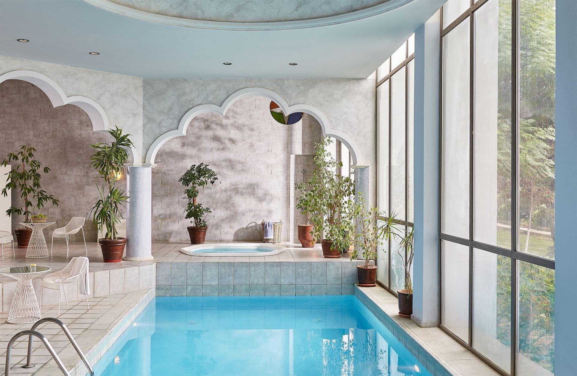Grecotel Astir Alexandroupolis Hotel
