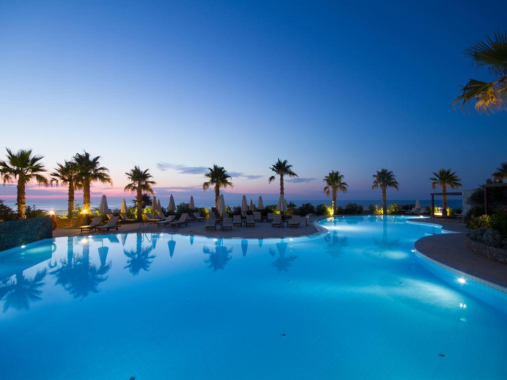 Ikaros Beach Resort & Spa