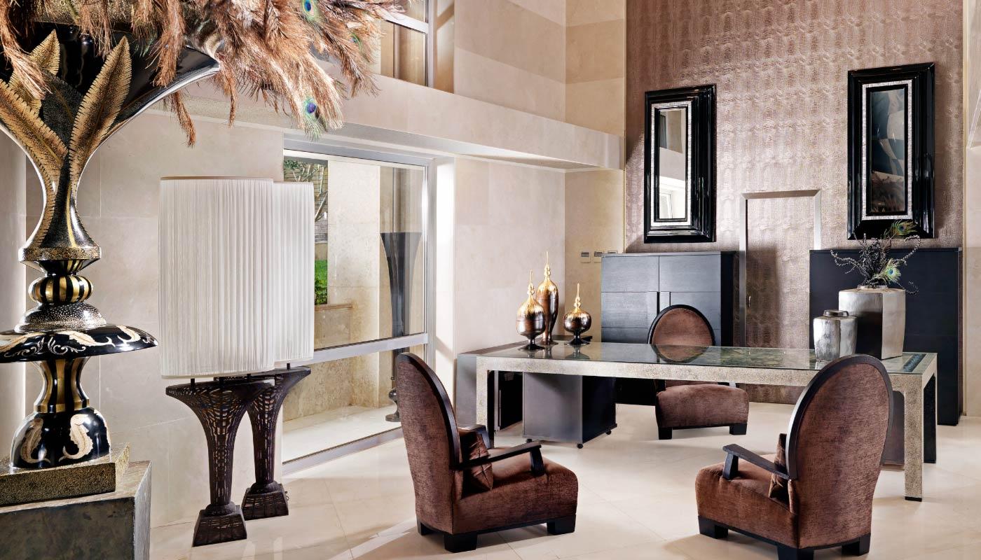 Divani Apollon Suites