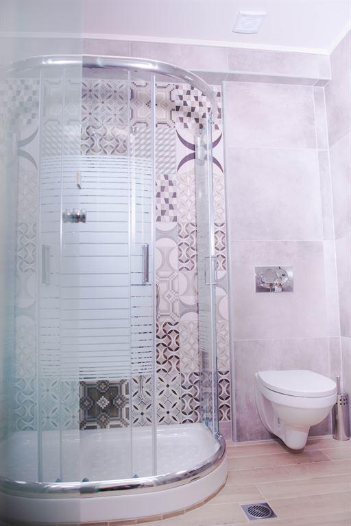 Vizantio Hotel : Superior Room