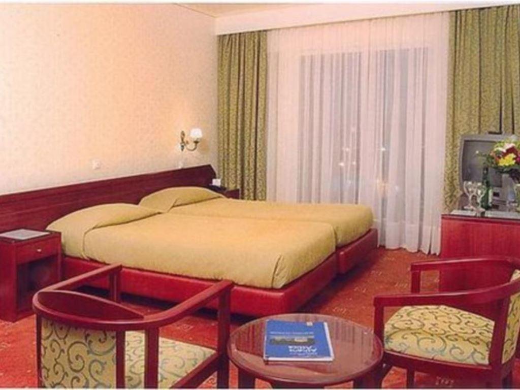 Oscar Hotel
