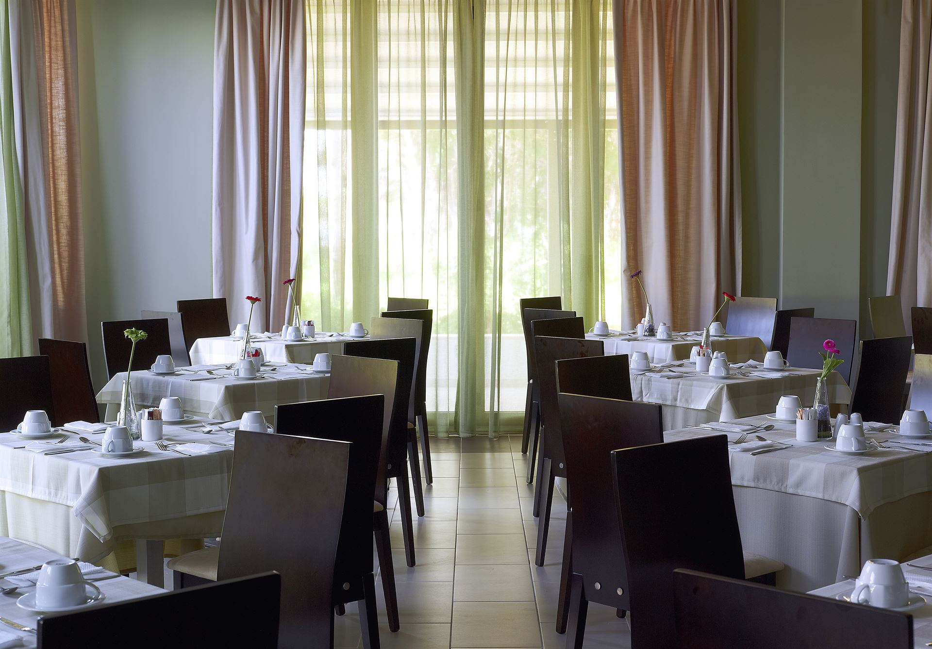 Arion Hotel