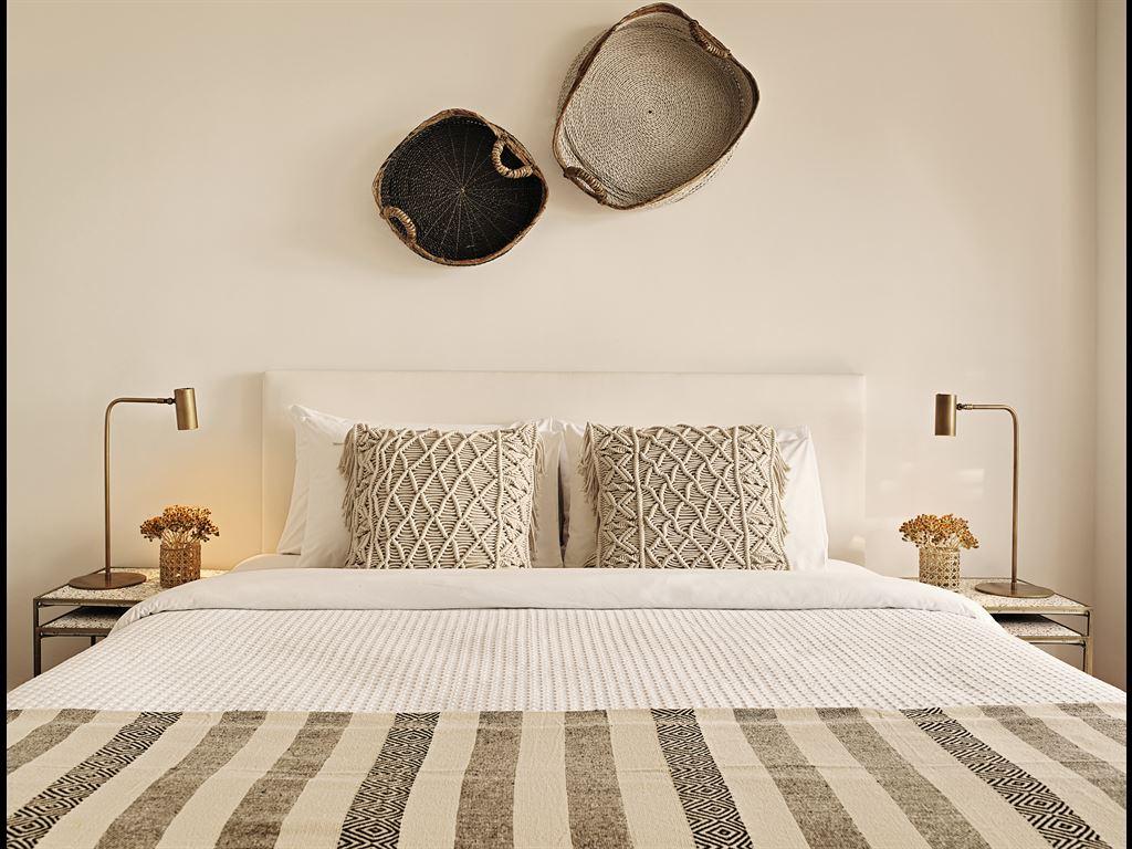 Grecotel Casa Marron : Casa Room SV