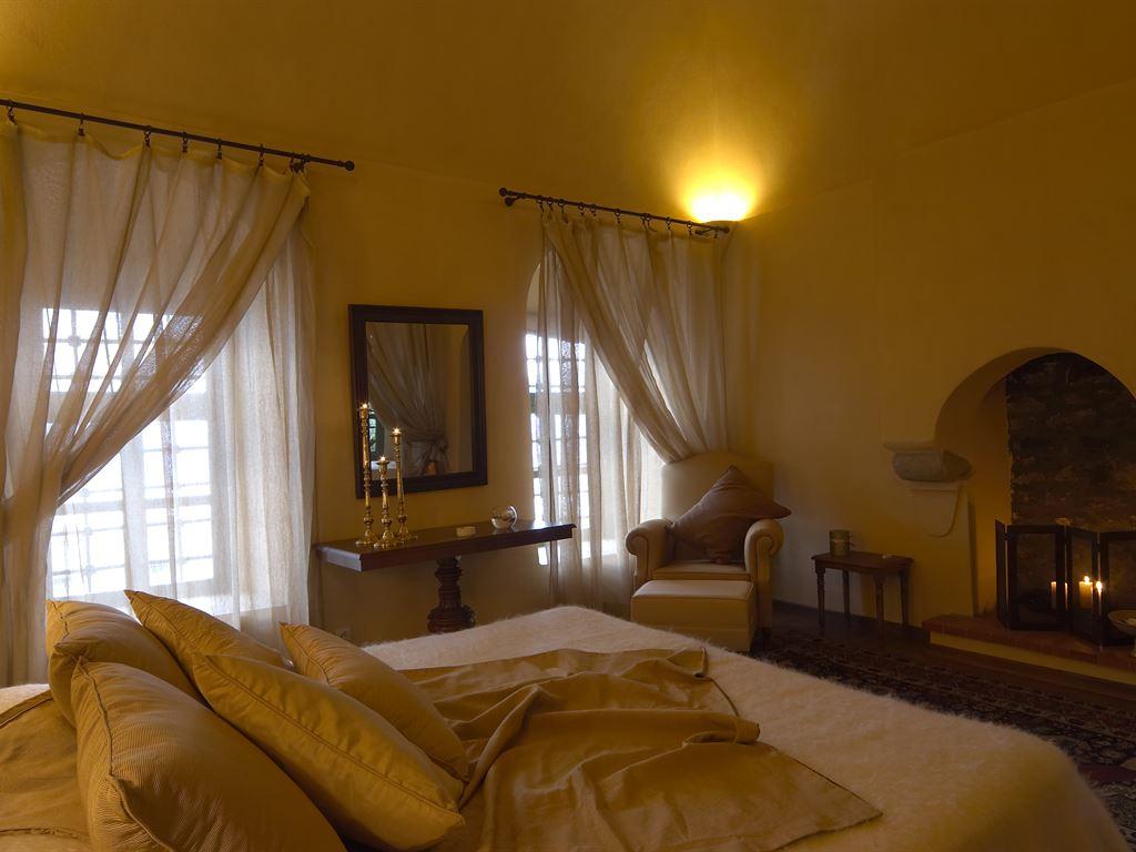 Imaret Hotel