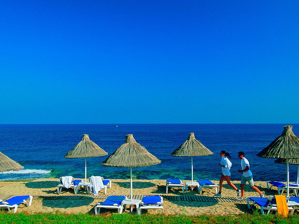 Aldemar Knossos Royal Family Resort