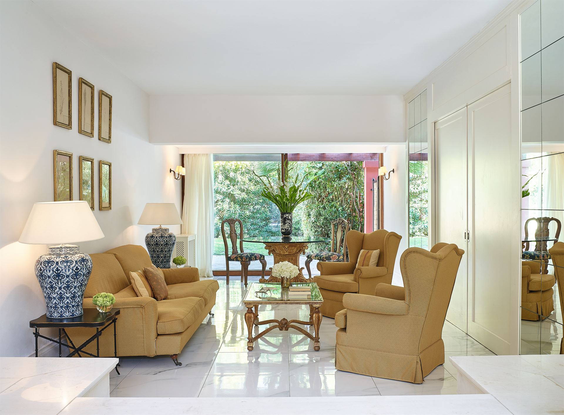 Grecotel Corfu Imperial Exclusive Resort: Dream Villa PP