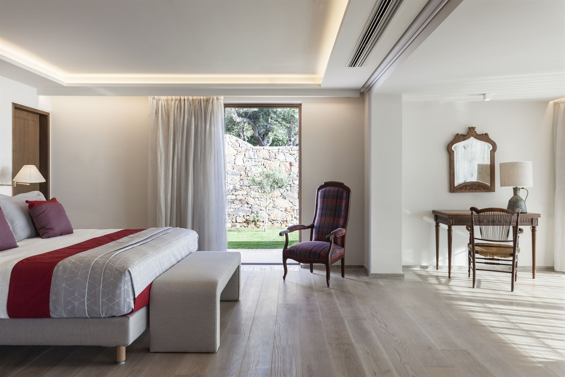 Elounda Mare Hotel