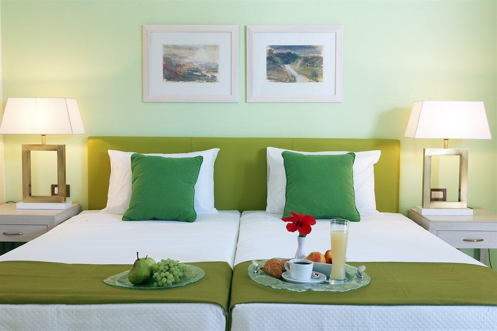 Lindian Village Hotel: mediterraneo-classic-double-room-1