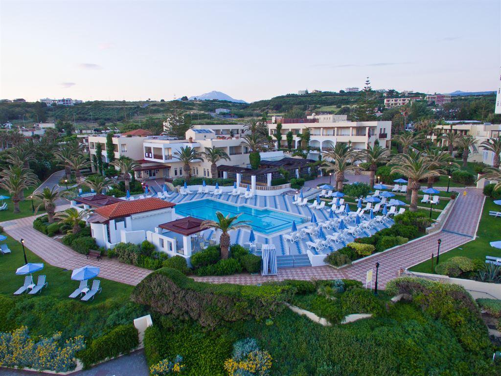 Creta Royal Hotel