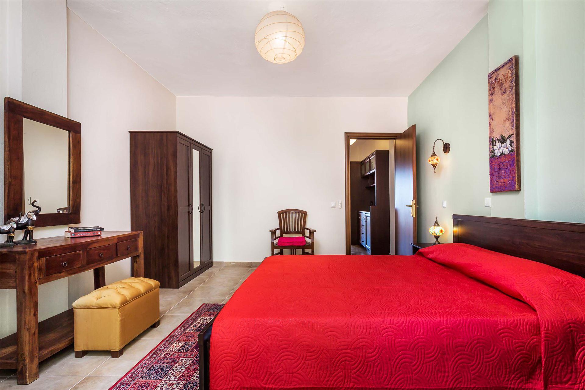 Ev Zin Village: PIgadi Family Suite
