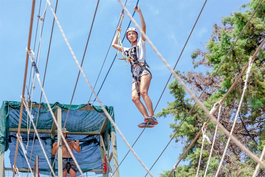 Ellin Camp Skouras