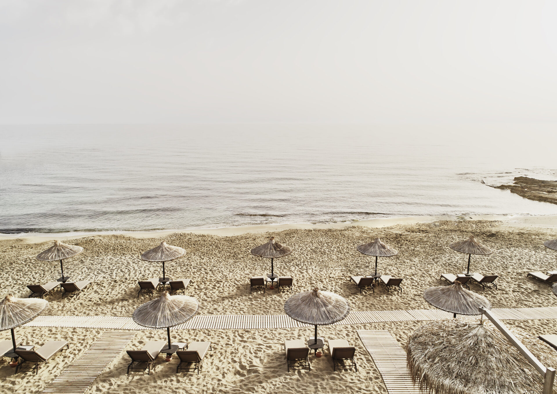 Cretan Malia Park Hotel