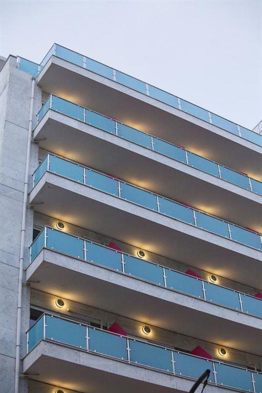 Pythagorion Hotel