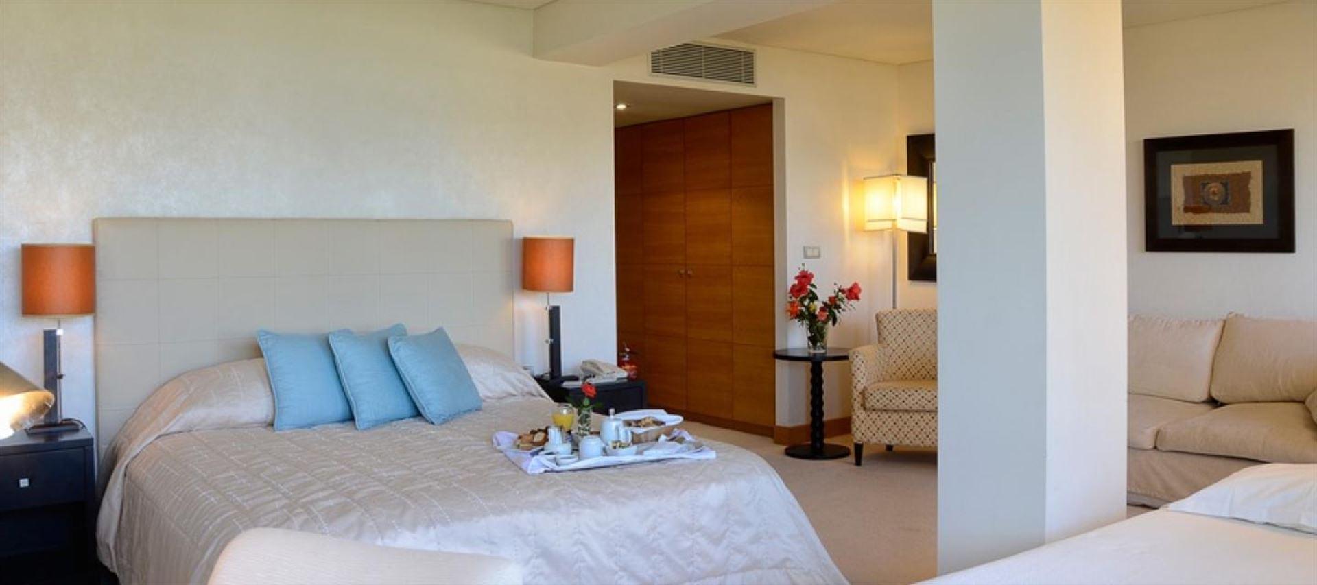 Plaza Resort Hotel