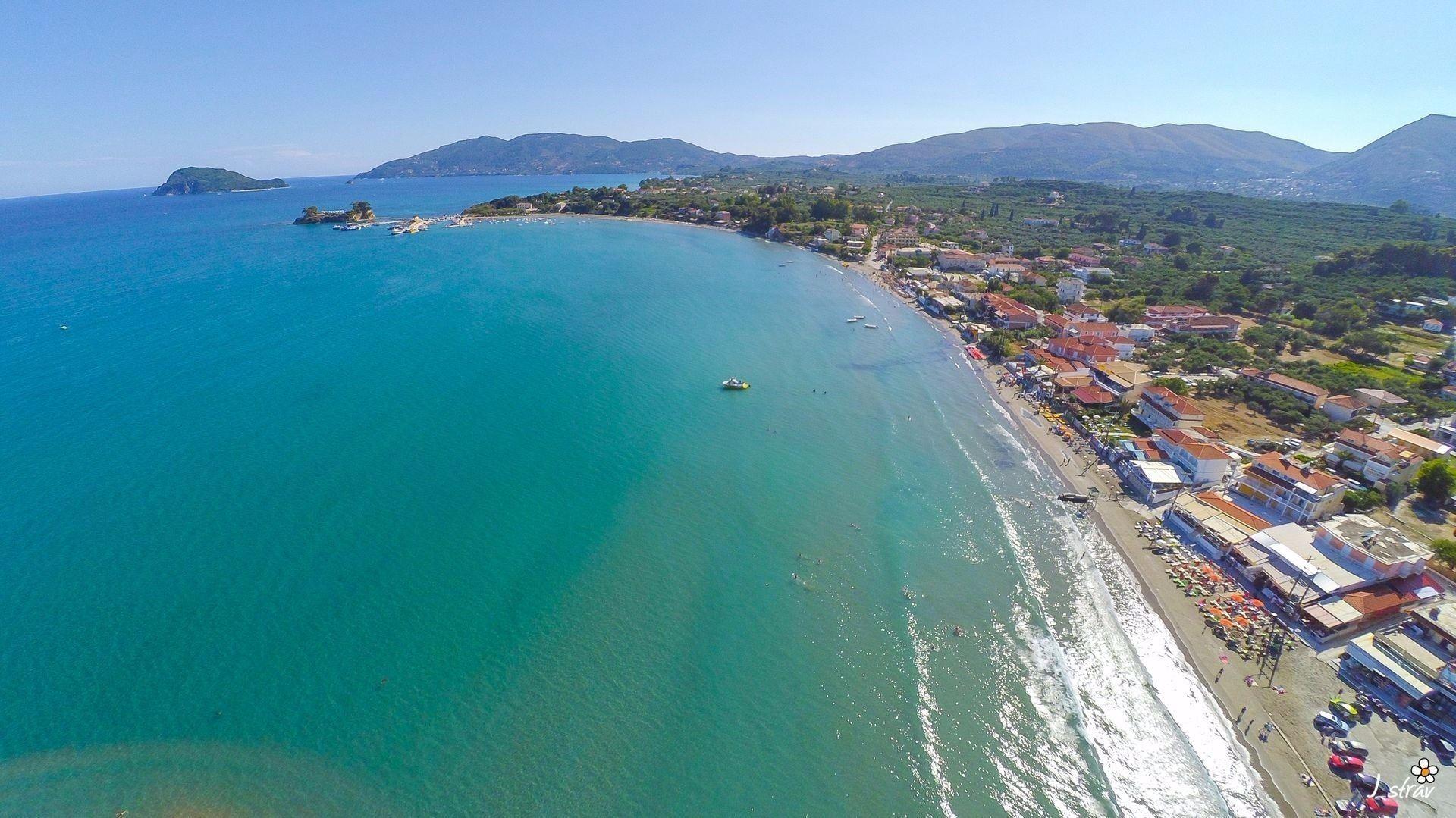 Best Western Zante Park: Zakynthos