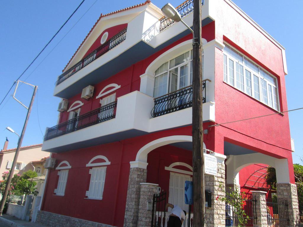 Venezia Apartments