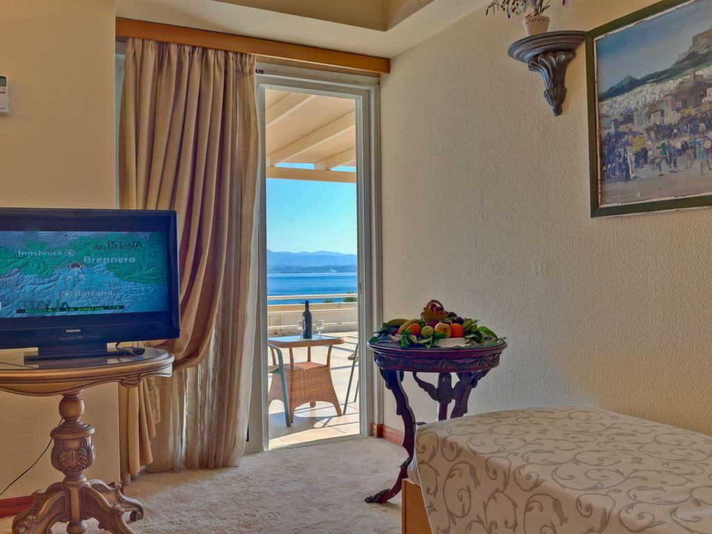 Bomo Palmariva Beach: Executive_Suite