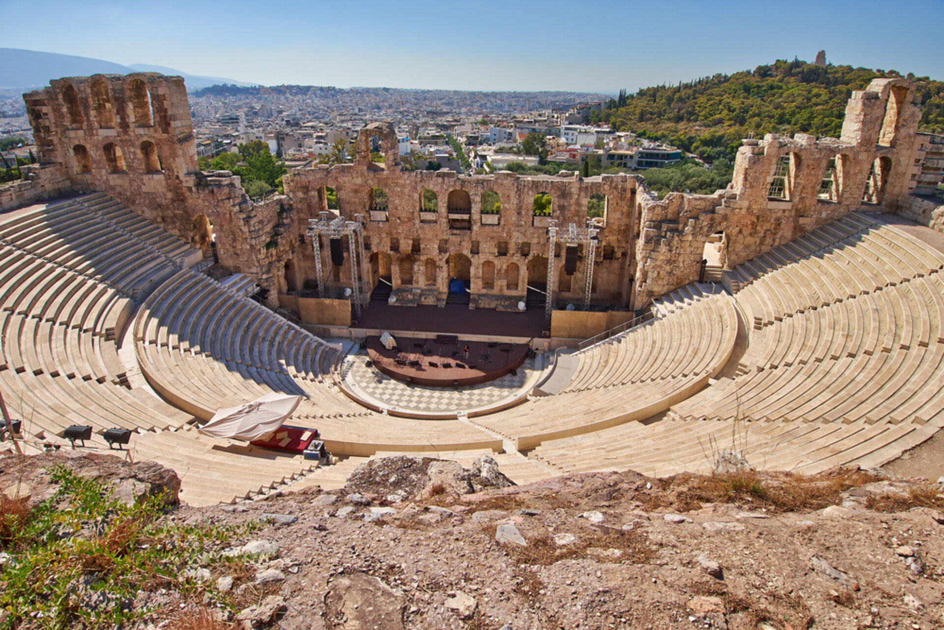 Античная Греция из Салоник (7 н.)