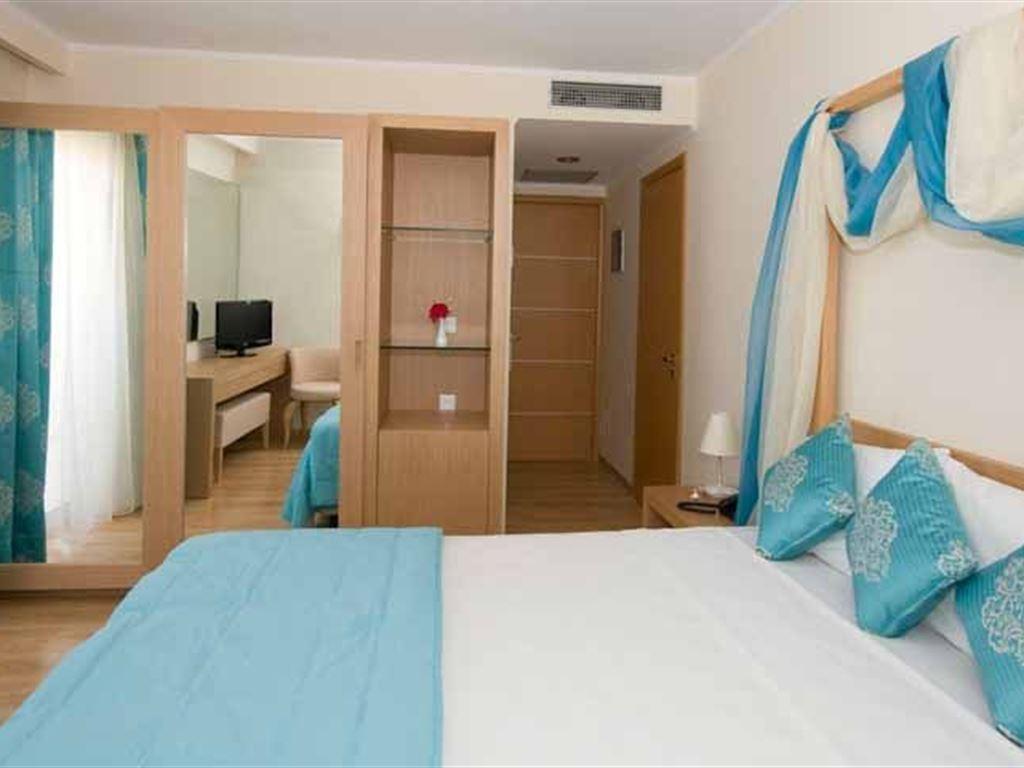 Best Western Galaxy Hotel: Superior_RoomsSV