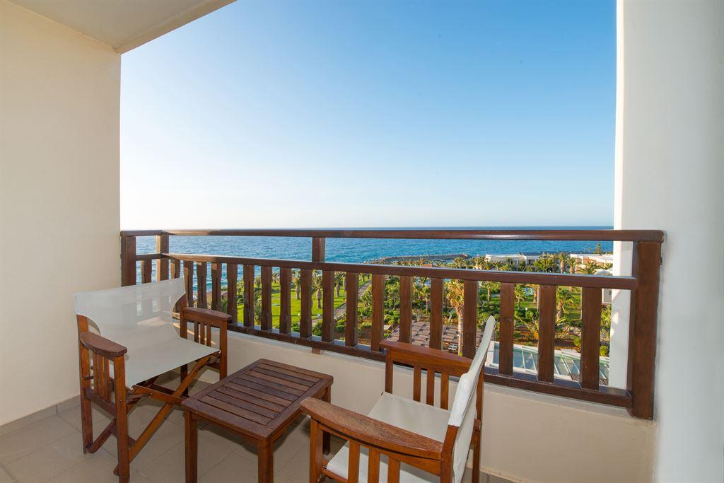 Iberostar Creta Panorama & Mare: Sea View Suite