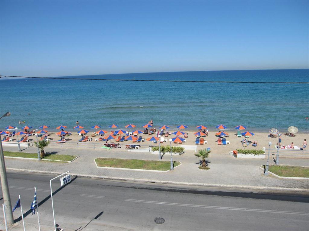 Blue Sea Hotel-Apartments