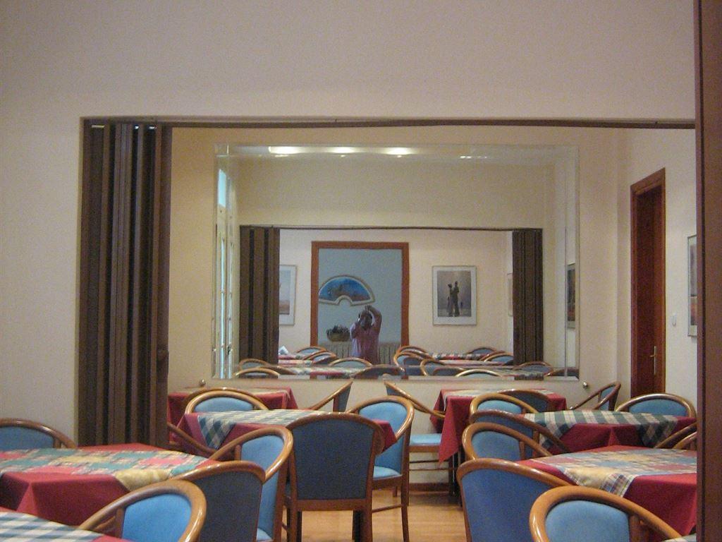 Possidonion Hotel