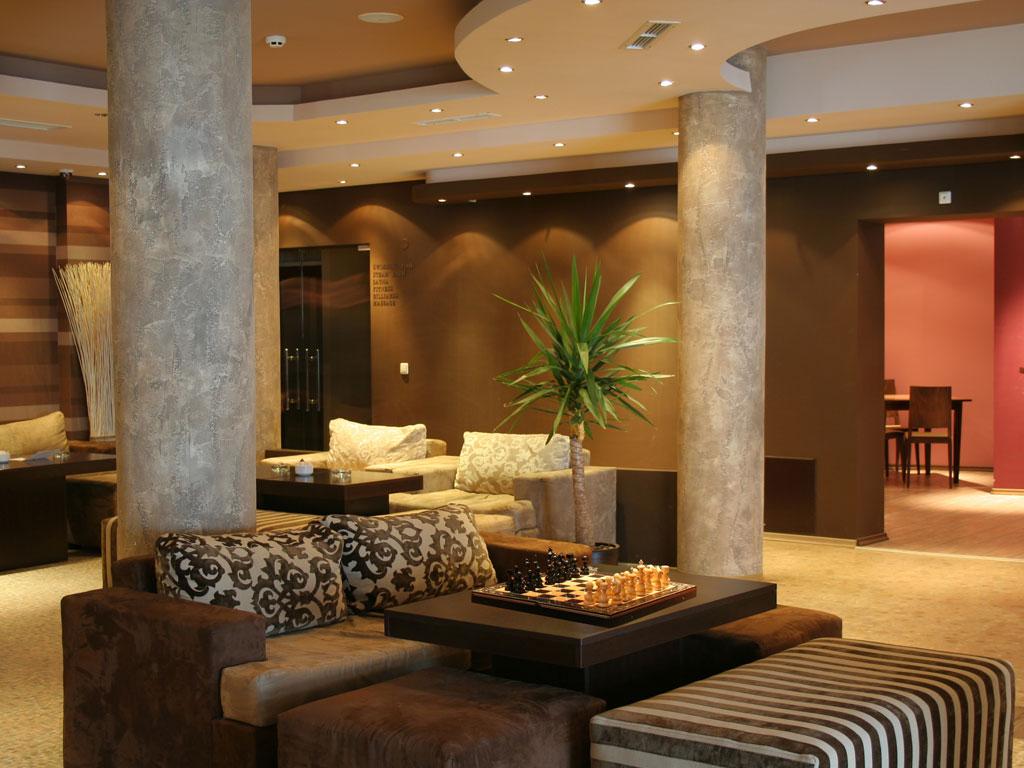 Maraya Hotel-Apartment