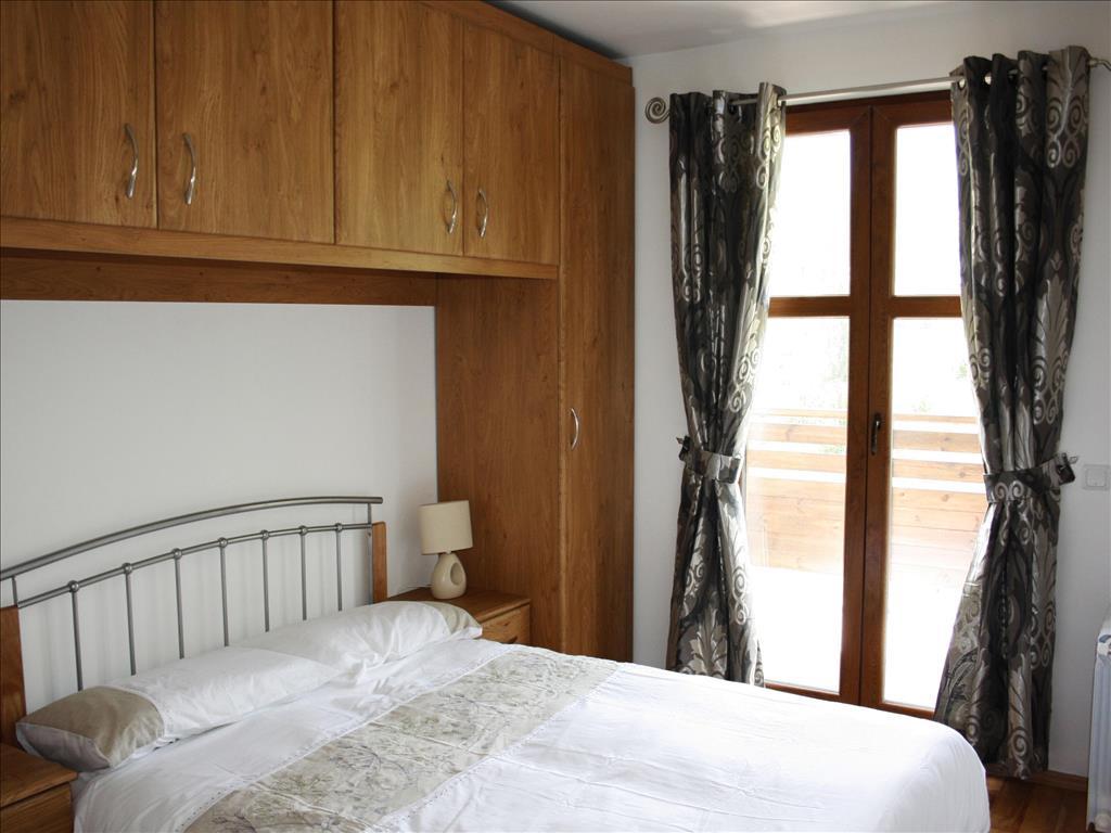 Mountain Dream Hotel