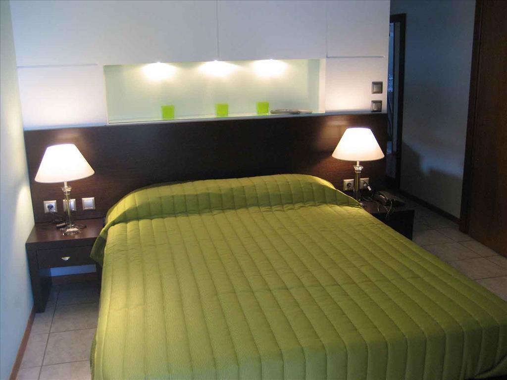 Oceana Hotel