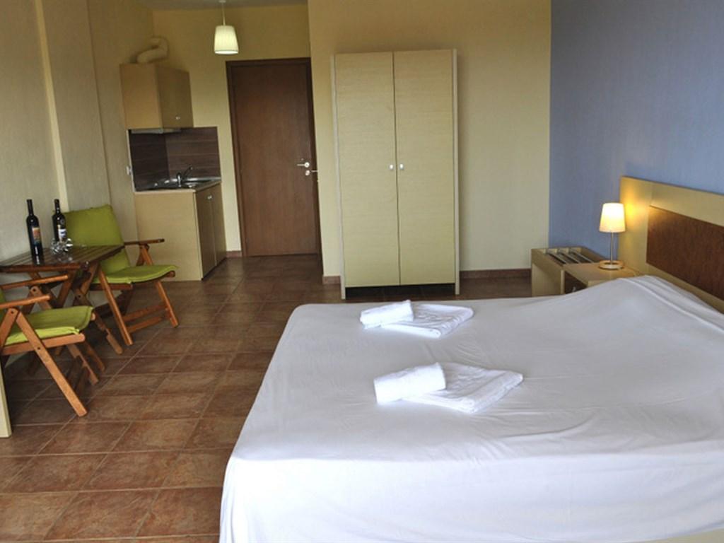 Moonbeam Hotel