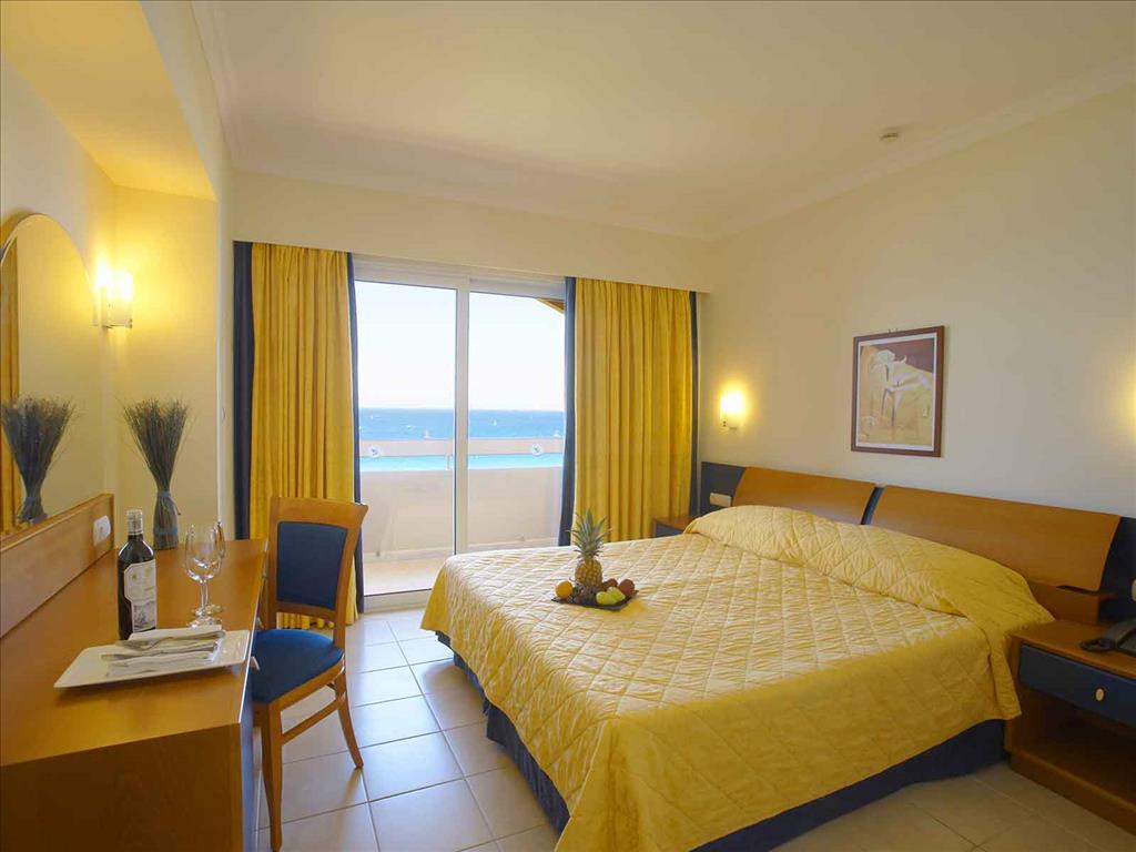 Sun Beach Resort Complex: Suite Apartment