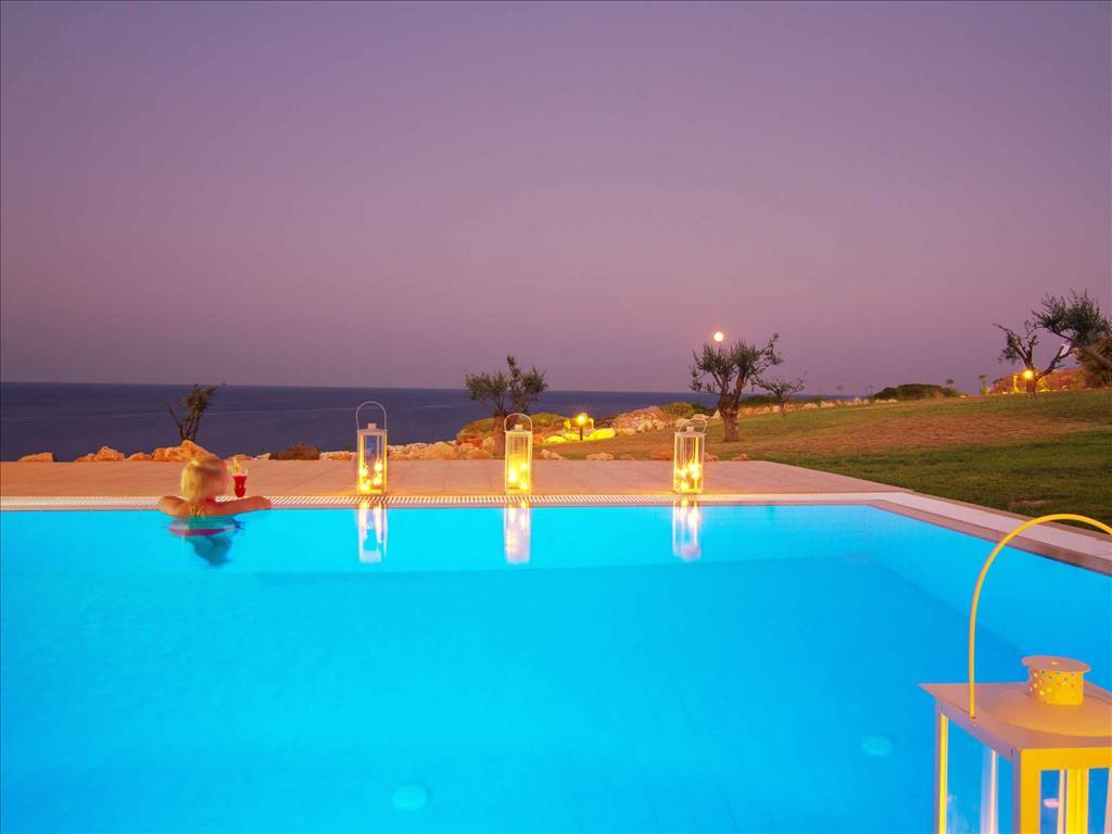 Kresten Royal Euphoria Resort