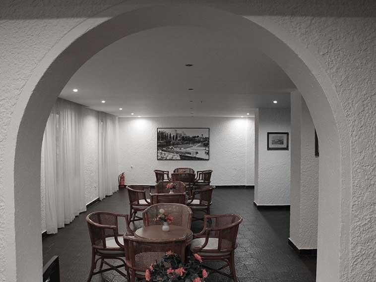 Royal Apart Hotel