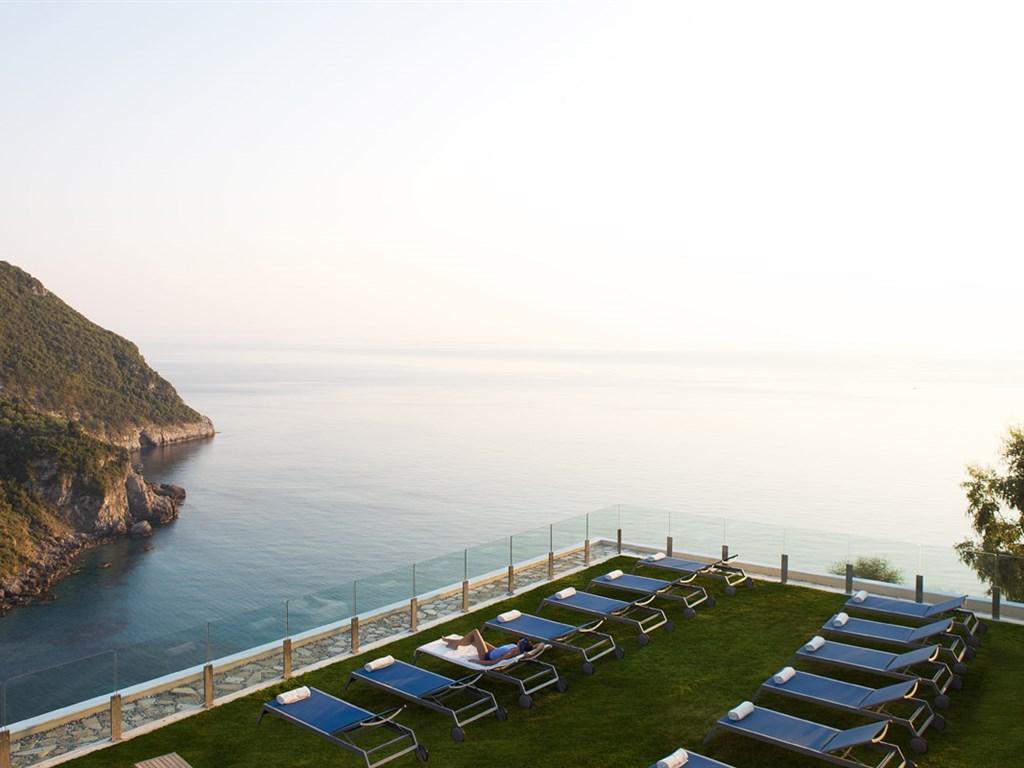 Atlantica Grand Mediterraneo Resort & Sp