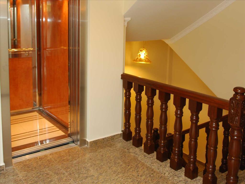 Konstantin Hotel