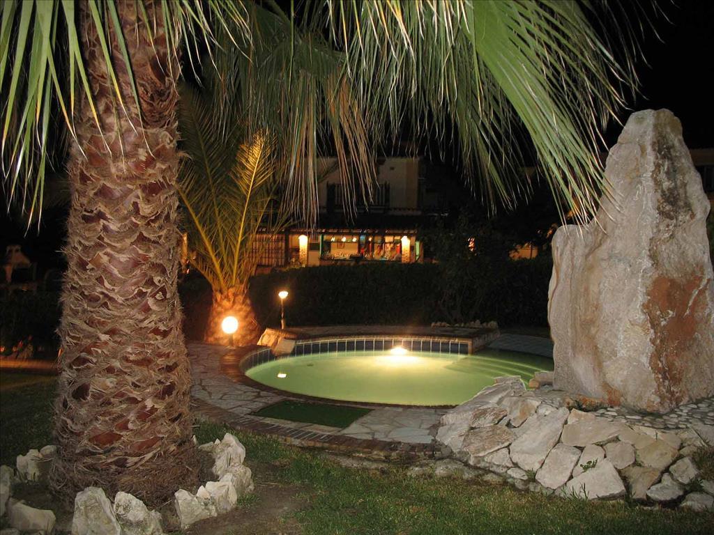Anagenessis Village Hotel