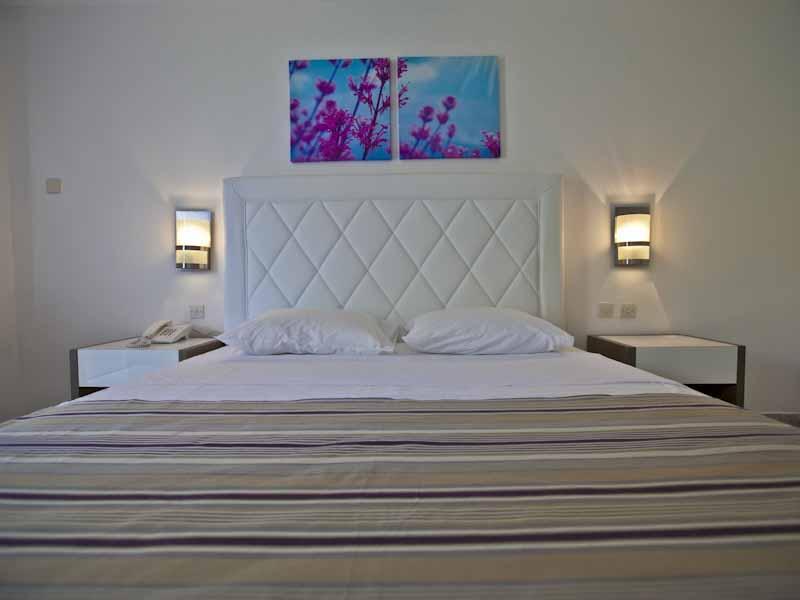Sivila Hotel
