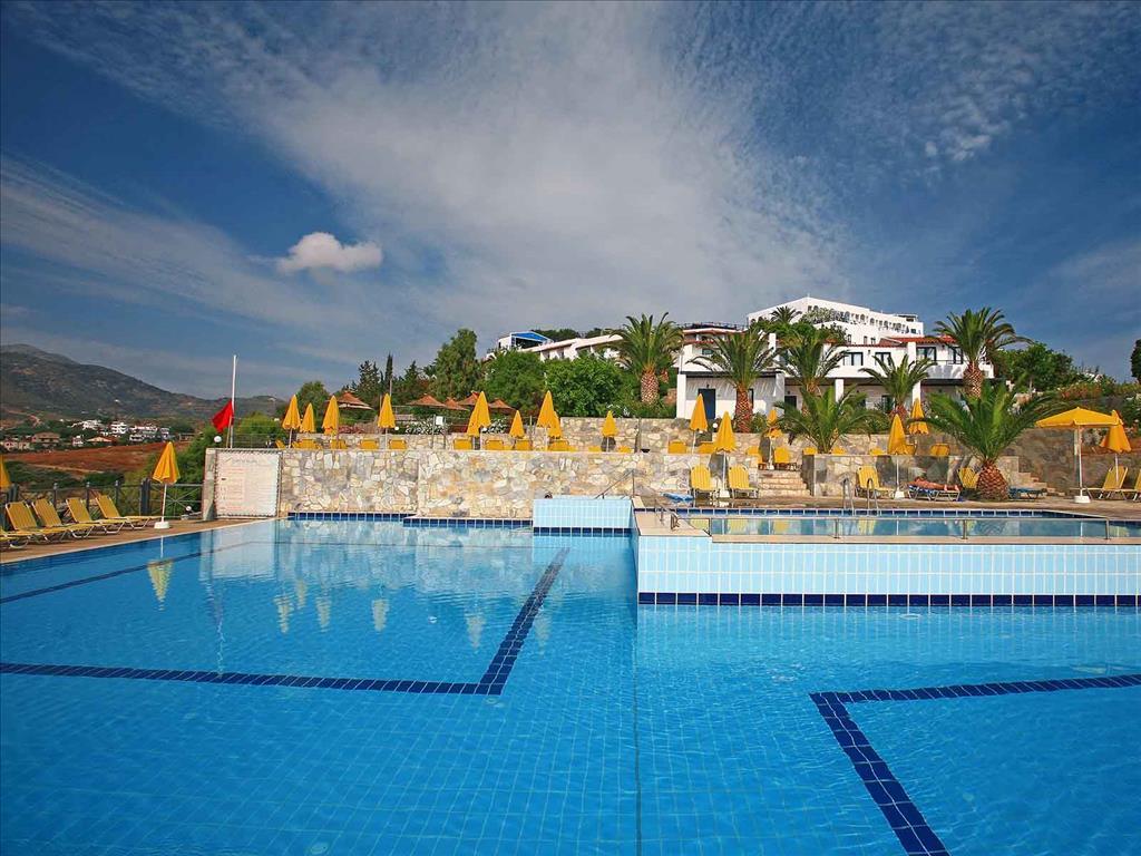 Peninsula Resort & Spa