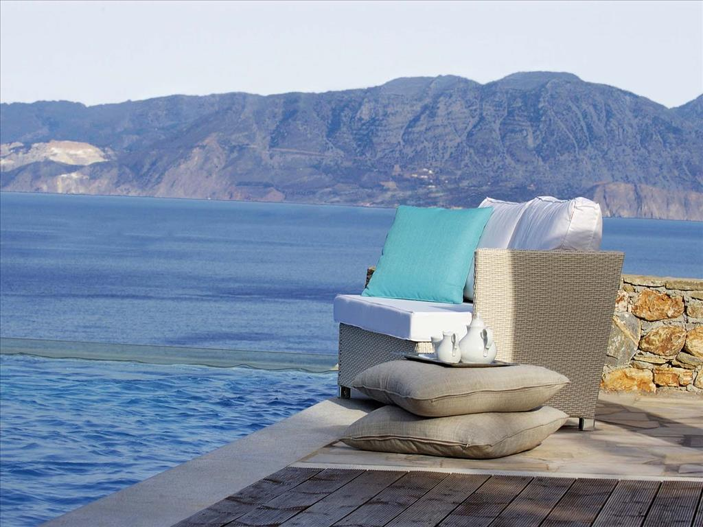 Pleiades Luxurious Villas: Superior 2 Broom Villa