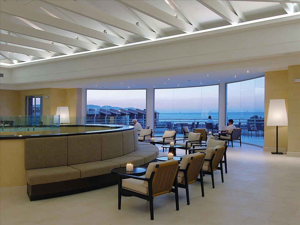 Candia Maris Resort & SPA