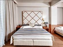 Olympus Thea Boutique Hotel: Triple