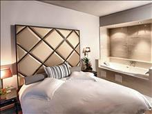 Olympus Thea Boutique Hotel