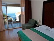 Blue Bay Hotel (Afitos)